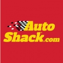 AutoShack Coupons
