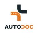 Autodoc Coupons