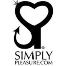 Simply Pleasure Coupons
