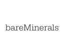 Bare Minerals Coupons