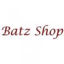 Batz Shop Coupons