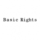 Basic Rights Coupons