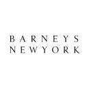 Barneys Coupons