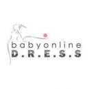 BabyOnlineDress Coupons