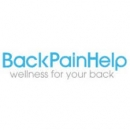 Back Pain Coupons
