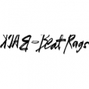 Back Beat Rags Coupons