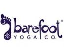 Barefoot Yoga Coupons
