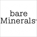 bareMinerals Coupons