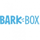 BarkBox Coupons