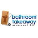 Bathroom Takeaway Coupons
