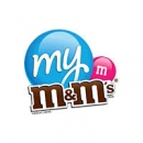 My M&MS Coupons