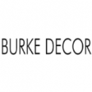 Burke Decor Coupons