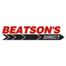 Beatsons Building Supplies Coupons