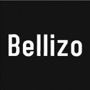 Bellizo Coupons