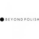 Beyond Polish Coupons