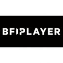 BFI Player Coupons