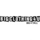 Big Clothing 4 U Coupons