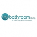 Big Bathroom Shop Coupons