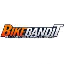 BikeBandit Coupons