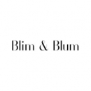 Blim and Blum Coupons
