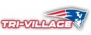 Trivillage Coupons