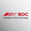 BOC Online Shop Coupons