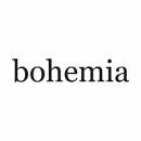 Bohemia Design Coupons