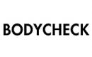 Bodycheck-shop.de Coupons
