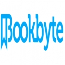Bookbyte Coupons