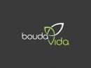 Boudavida Coupons