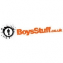 Boys Stuff Coupons