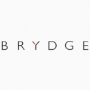 Brydge Coupons