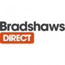 Bradshaws Direct Coupons