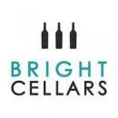 Bright Cellars Coupons