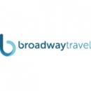 Broadway Travel Coupons