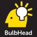 Bulb head Coupons