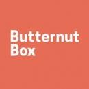 Butternut Box Coupons