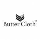 Butter Cloth Coupons
