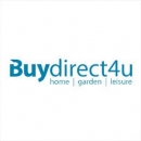 Buy Direct 4U Coupons