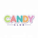 CandyClub Coupon Code Coupons