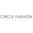 Circle Fashion Coupons