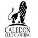 Caledon Club Clothing Coupons