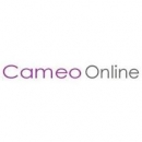 Cameo Kitchens Coupons