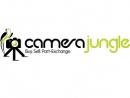 Camera Jungle Coupons