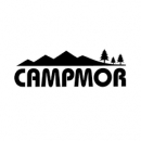 Campmor Coupons