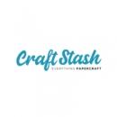 CraftStash Coupons