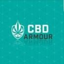 CBD Armour Coupons
