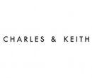 Charles & Keith Coupons
