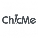 Chic Me Coupons