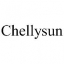 ChellySun Coupons